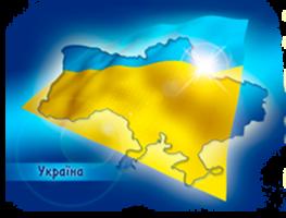 movkfvs.com.ua